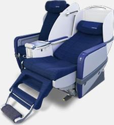 Seat_787_2