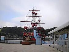 Img_2003
