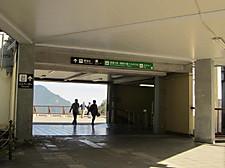 Img_3860