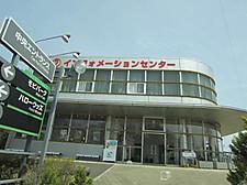 Img_7514