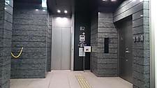 Dsc_0047_2