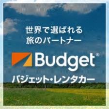 Img_budget