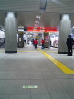 Ca320023